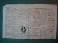 Big Fire 1911 Sheet 7